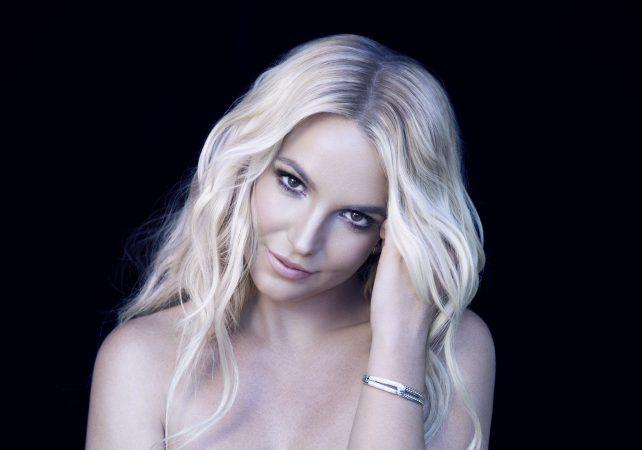 Загадочный прямой эфир: фанаты испугались за Бритни Спирс