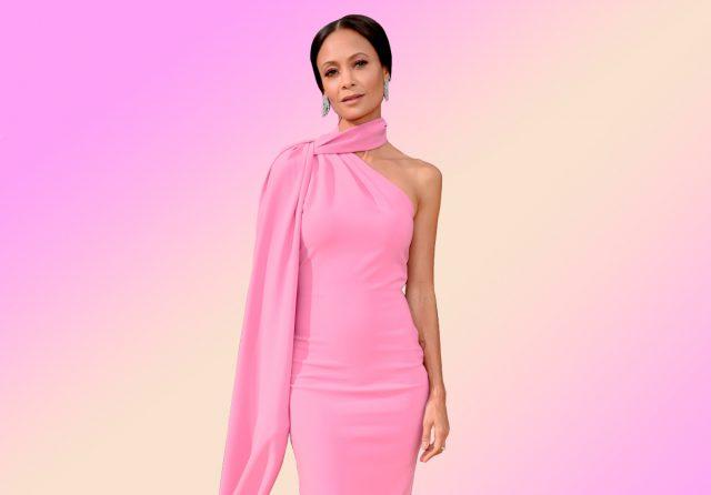 006d81b4b1f 15 лучших вечерних платьев звезд за 2018 год