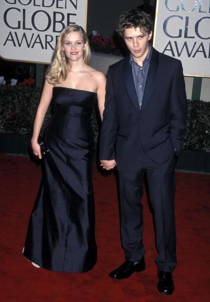 Риз Уизерспун и Райан Филипп (2000)