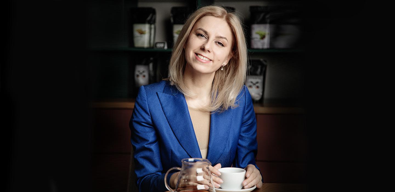 Тайна раскрыта: где в Москве варят лучший кофе?
