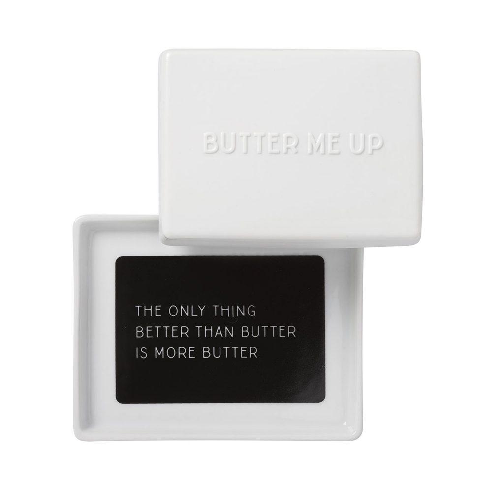 Масленка Butter me up, 2985 p.