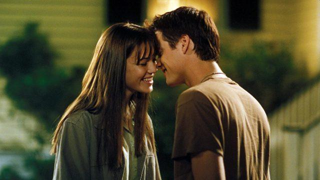 Вспомнить все: как сейчас выглядят актеры «Спеши любить»