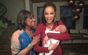 Реальные цифры: сколько знаменитости платят суррогатным матерям?