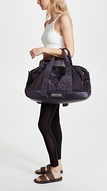 adidas by Stella McCartney, 12380 p. (yoox.com)