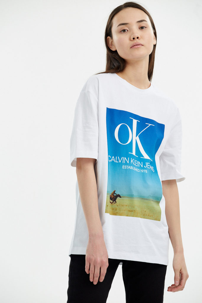 Calvin Klein Jeans Est.1978, 4600 p. (km20.ru)