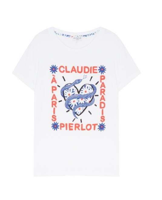 Claudie Pierlot, 6900 p. (aizel.ru)