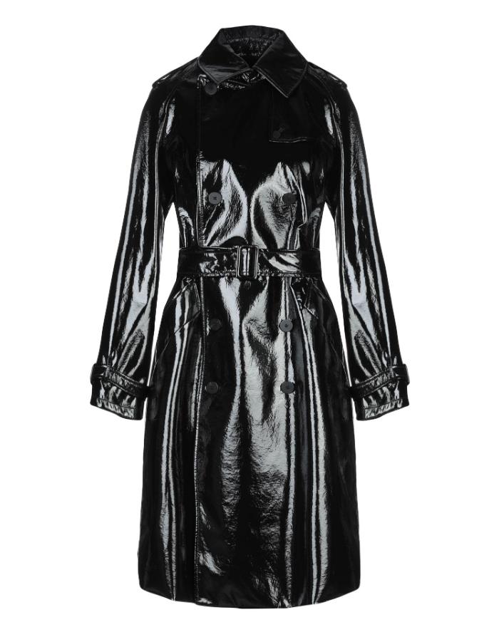 Diane Von Furstenberg, 33300 p. (yoox.com)