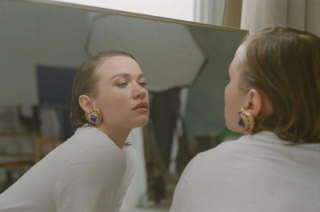 img 3364 640x424 - Эксклюзив PEOPLETALK: солистка «Моя Мишель» Таня Ткачук о том, почему два года не видела родителей и над какой ее песней рыдают мужчины