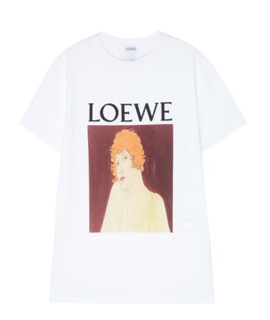 Loewe, 26300 p. (aizel.ru)