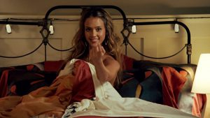 Тест: готова ли ты к сексу на первом свидании?