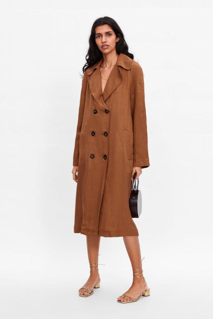 Zara, 7599 p. (zara.com)