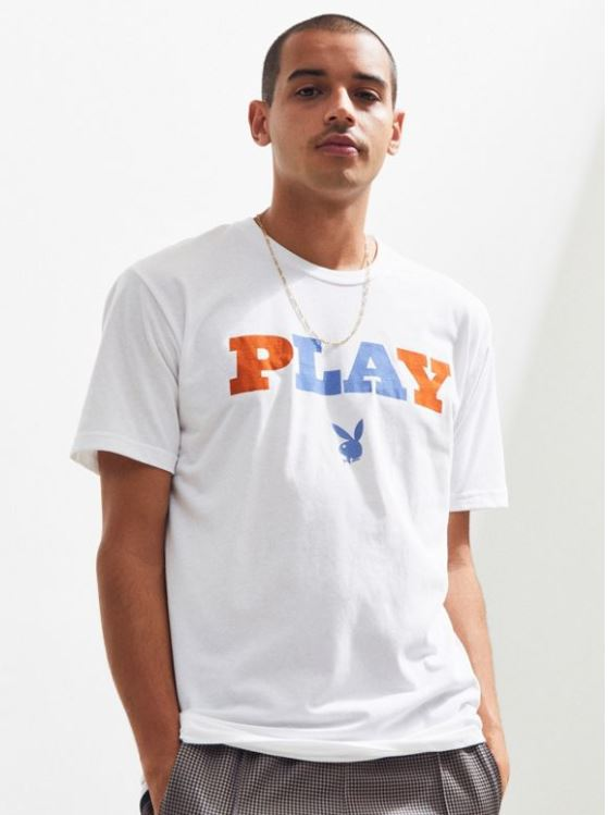 Urbаn Outfitters, 34$ (urbanoutfitters.com)