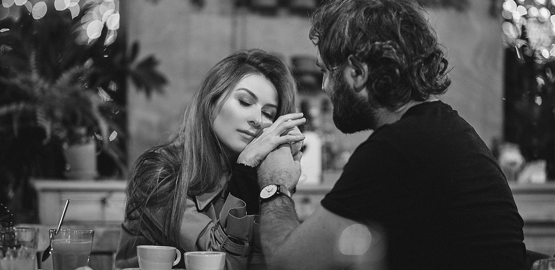 Эксклюзив PEOPLETALK. 10 секретов, как сохранить брак, от Жанны Бадоевой