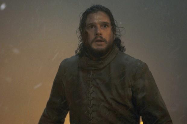 «Игра престолов» 8 сезон 4 серия: размещен трейлер эпизода