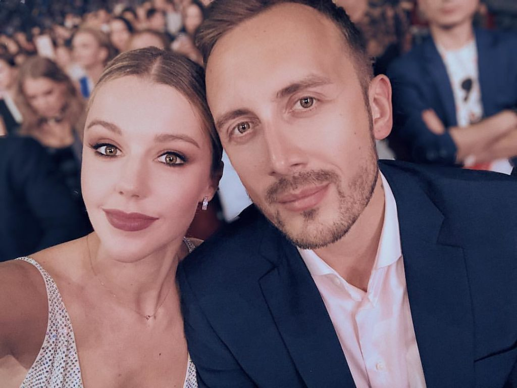 @yulianna_karaulova
