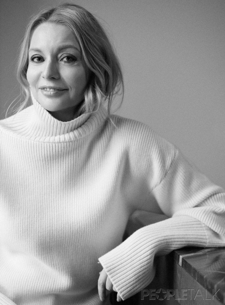 8s4a0019 final 754x1024 - Бывший главред Vogue Виктория Давыдова: впервые о том, как ушла из журнала и когда состоятся похороны глянца