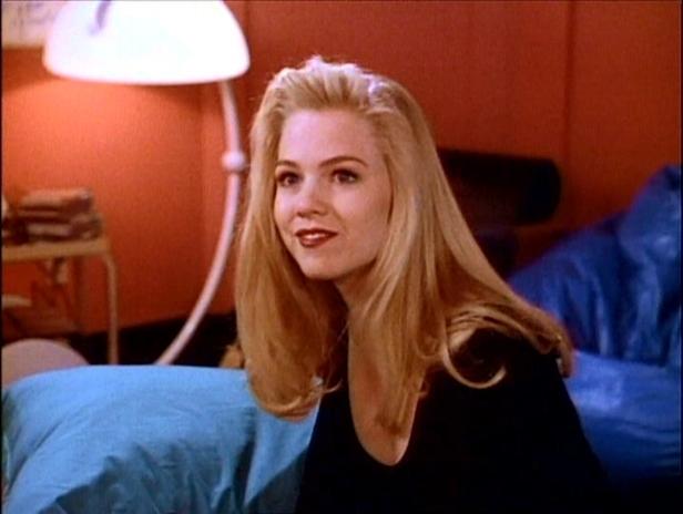 Как выглядит звезда серила «Беверли-Хиллз 90210», и почему ей приходится отбиваться от критиков?