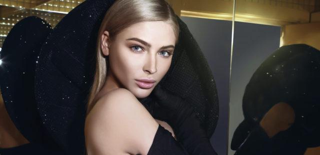 Эксклюзив PEOPLETALK: Алена Шишкова прокомментировала новость о беременности Решетовой
