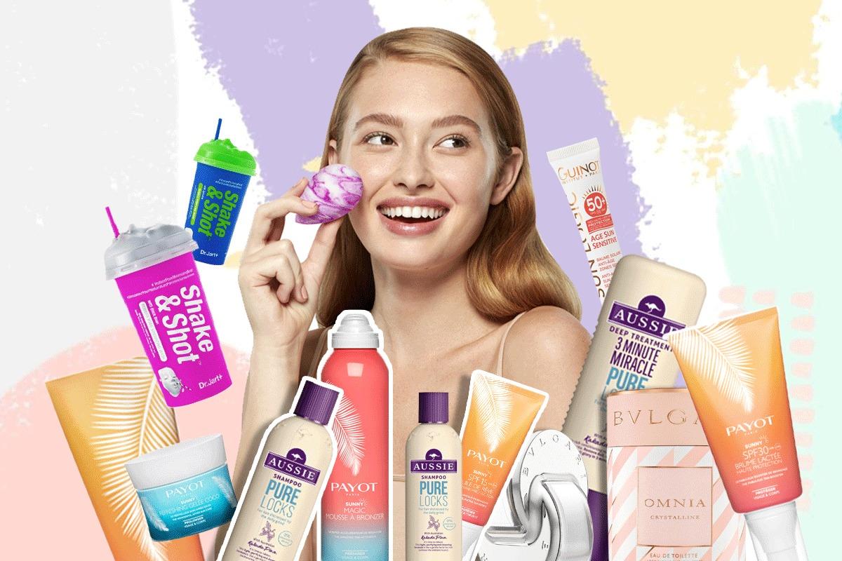 Как сделать идеальный вечерний макияж
