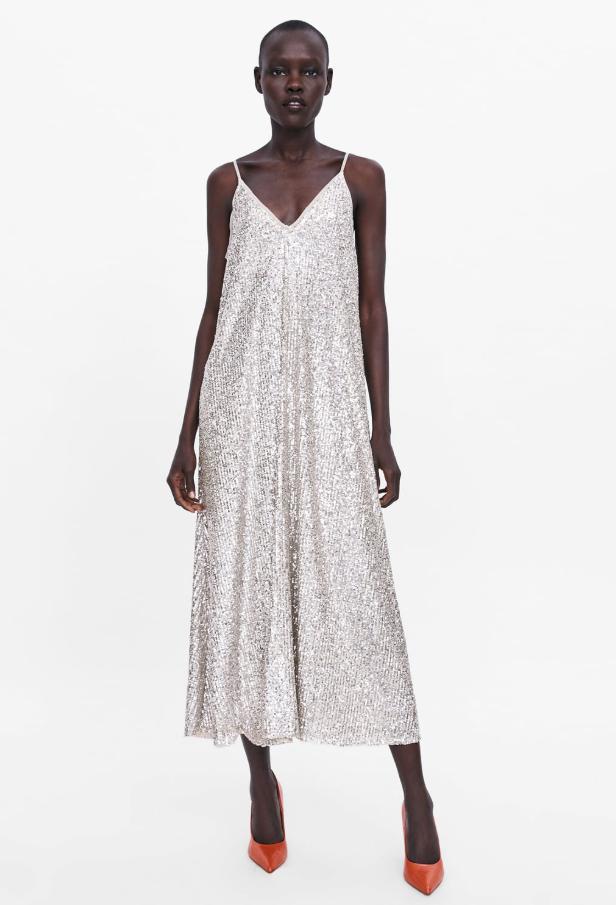 Zara, 75999 p. (zara.com)