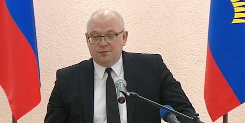 Владимир Евменьков
