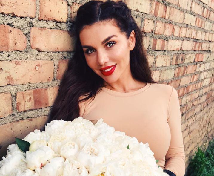 Неожиданно! Экс-супруга нового возлюбленного Анны Седоковой сделала откровенной признание