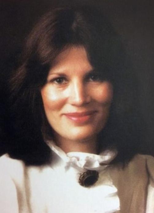 Лорна Дорнан