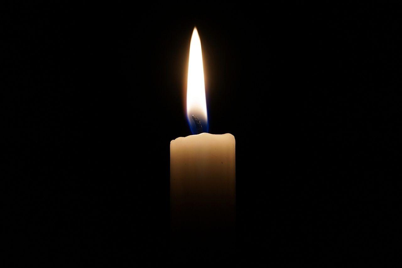 Взрыв в Орехово-Зуево: собрали главное
