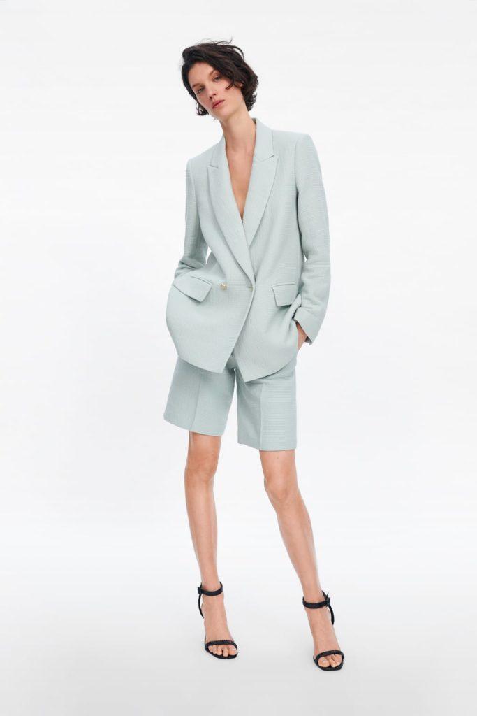 Zara, 8798 p. (zara.com)