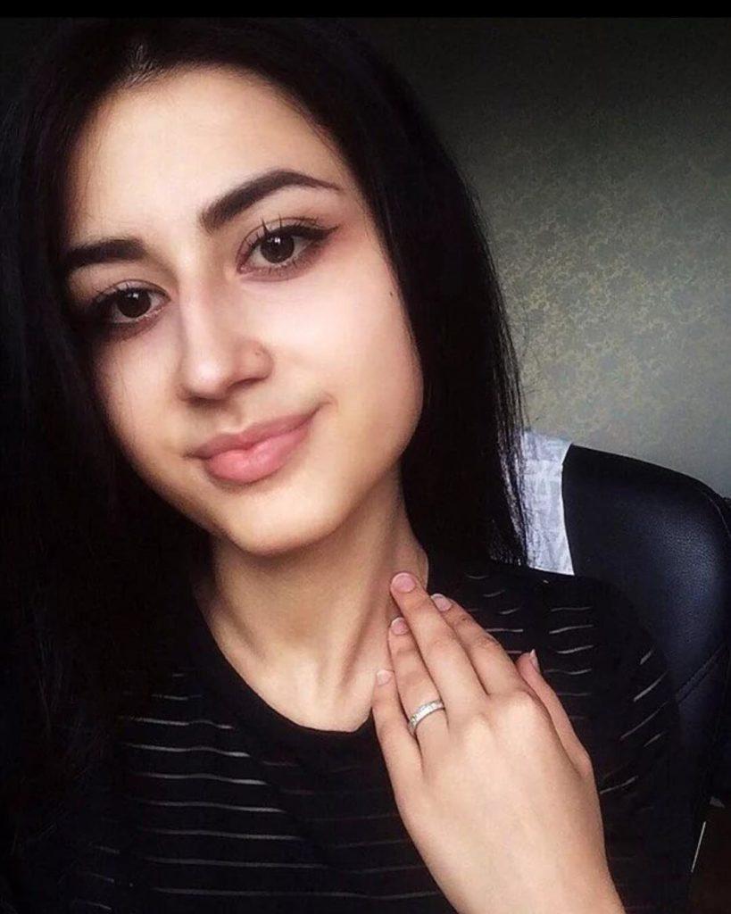 Как это возможно? Адвокаты сестер Хачатурян рассказали об их жизни с отцом