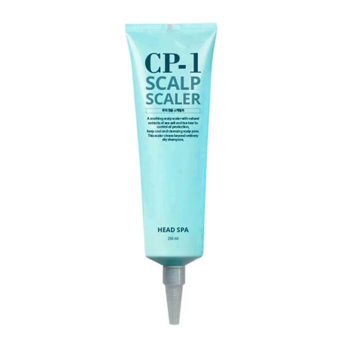 CP-1 Head Spa Scalp. Цена: 980 рублей