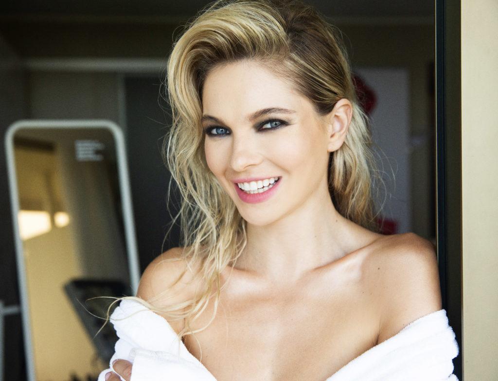 Наталья Бардо