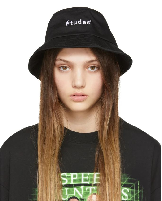 Etudes, $72 (ssense.com)