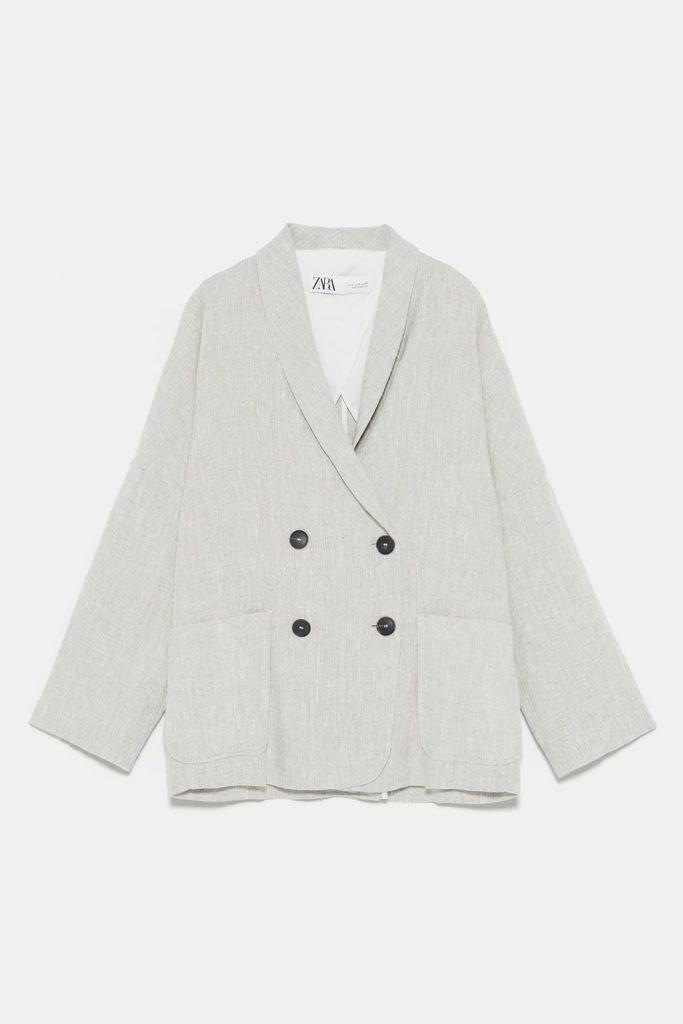 Лен: Zara, 3999 p. (zara.com)