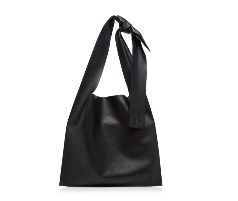 Loewe, $2250 (modaoperandi.com)