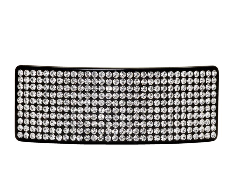 Marc Jacobs, $70 (ssense.com)