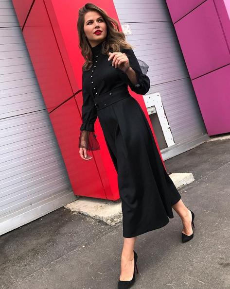 @juliatopolnitskaya