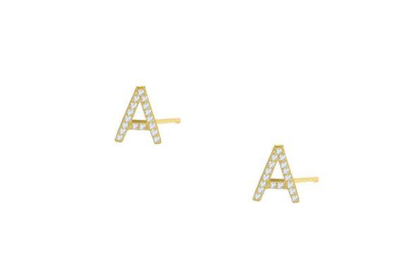 The M Jewelers, $425 (themjewelersny.com)