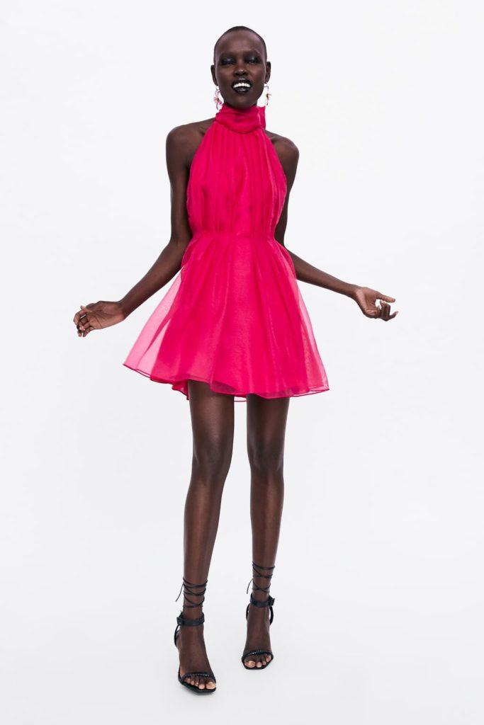 Zara, 5999 p. (zara.com)