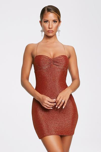 Платье как у Кендалл