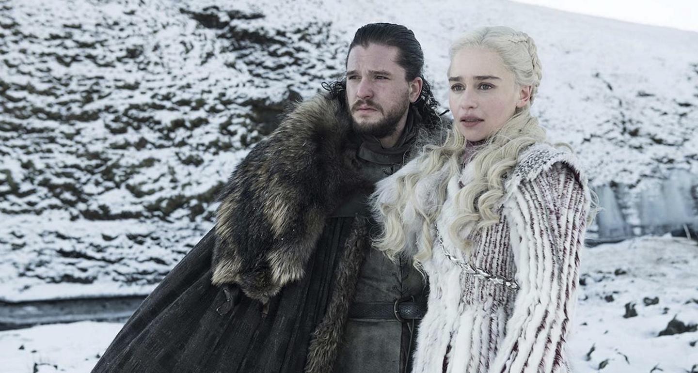 Шок дня! Что режиссер «Игры престолов» думает о финале сериала?
