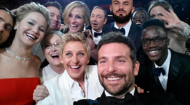 Топ звезд, которые потеряли свой «Оскар»