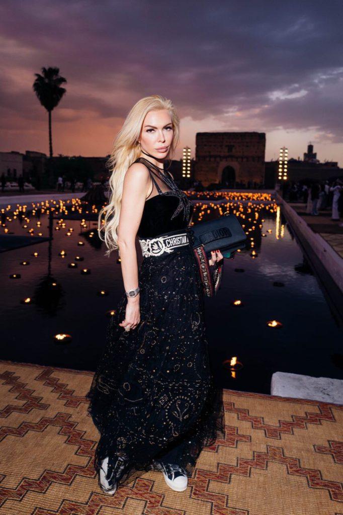 Dior, 1 100 000 руб.