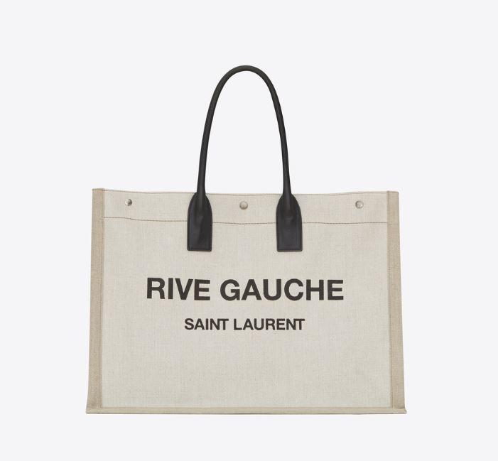 Saint Laurent, $1050 (saintlaurent.com)