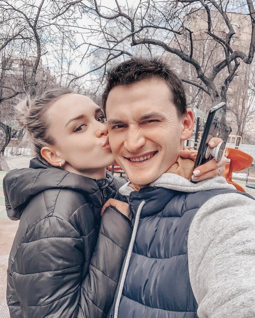 Откровенно: Диана Шурыгина рассказала про развод