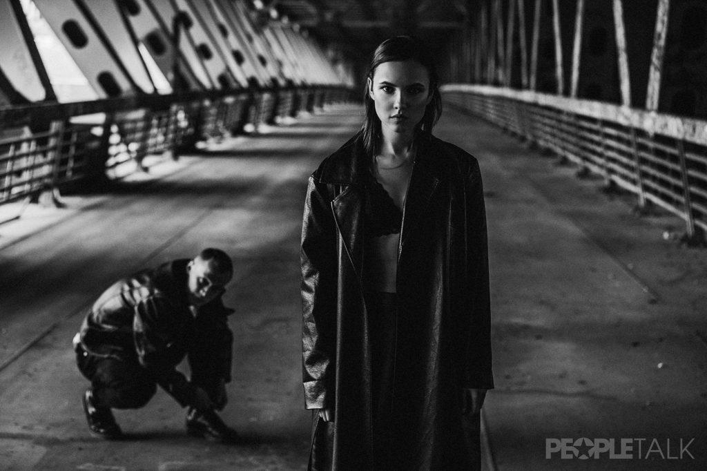 8s4a5086 1024x682 - К премьере «Быка». Актеры Юрий Борисов и Стася Милославская: о знакомстве (это очень смешно), карьере и постельных сценах
