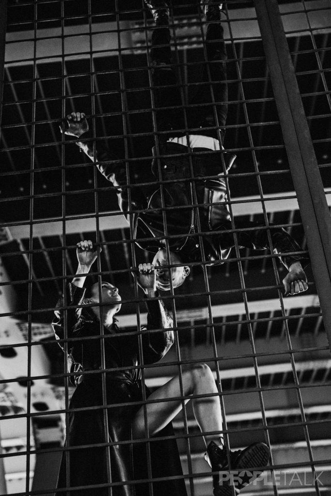 8s4a5724 683x1024 - К премьере «Быка». Актеры Юрий Борисов и Стася Милославская: о знакомстве (это очень смешно), карьере и постельных сценах