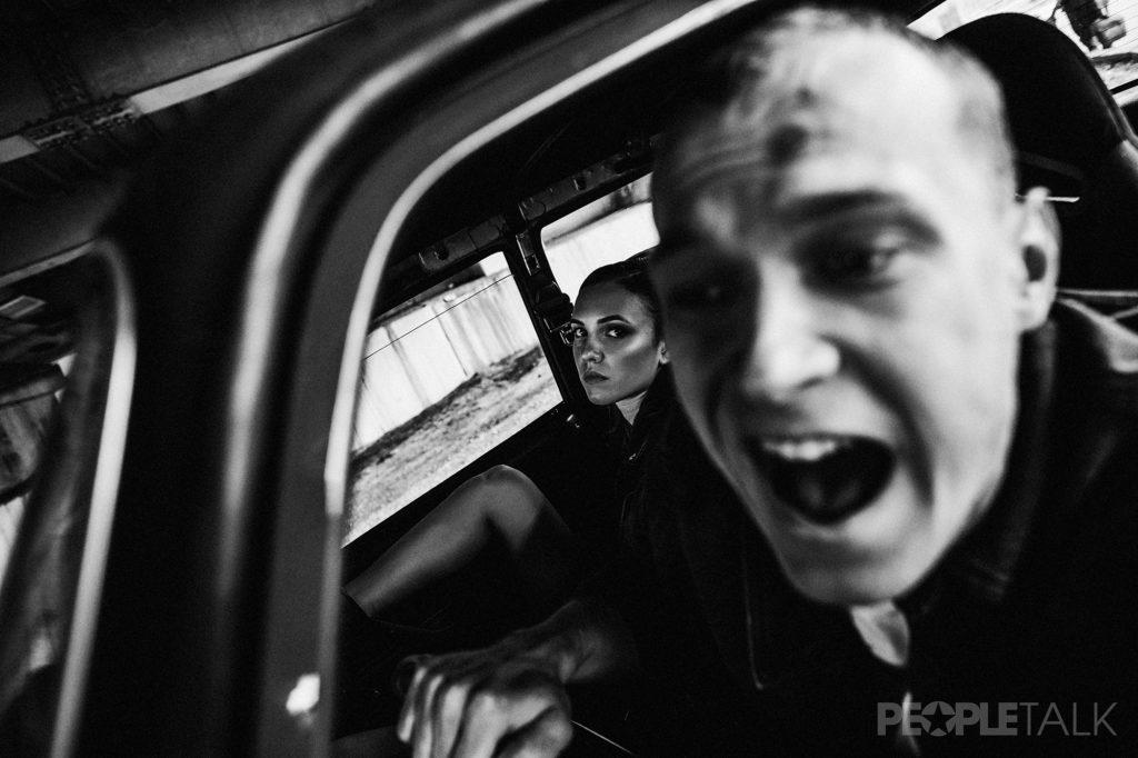 8s4a5917 1024x682 - К премьере «Быка». Актеры Юрий Борисов и Стася Милославская: о знакомстве (это очень смешно), карьере и постельных сценах