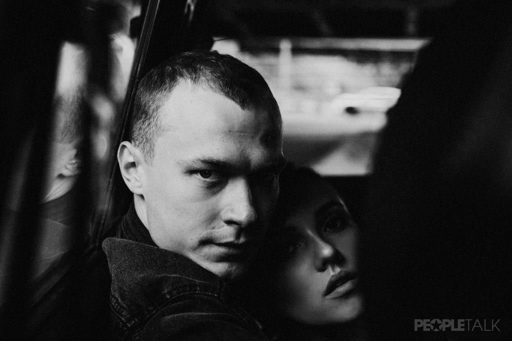 8s4a6467 1024x682 - К премьере «Быка». Актеры Юрий Борисов и Стася Милославская: о знакомстве (это очень смешно), карьере и постельных сценах