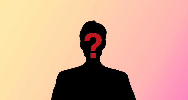 Главные слухи Голливуда от инсайдера из Америки: Брэдли Купер гей, Канье и Ким живут по контракту?